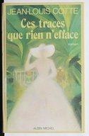 Illustration de la page Jean-Louis Cotte provenant de Wikipedia