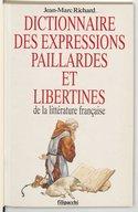 Image from Gallica about Français (langue) -- Locutions