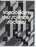 Illustration de la page Paul Foulquié (1893-1983) provenant de Wikipedia