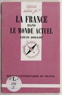 Illustration de la page Louis Dollot provenant de Wikipedia