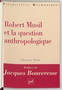 Image from Gallica about Jacques Bouveresse