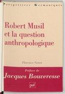 Illustration de la page Jacques Bouveresse provenant de Wikipedia