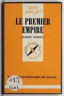 Illustration de la page Albert Soboul (1914-1982) provenant de Wikipedia
