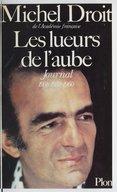 Illustration de la page Michel Droit (1923-2000) provenant de Wikipedia