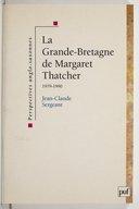 Illustration de la page Jean-Claude Sergeant (1943-2014) provenant de Wikipedia