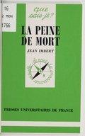 Illustration de la page Jean Imbert (1919-1999) provenant de Wikipedia