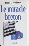 Illustration de la page Yannick Le Bourdonnec provenant de Wikipedia