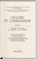 Illustration de la page Thérèse Leclerc de Hauteclocque (1903-1996) provenant de Wikipedia