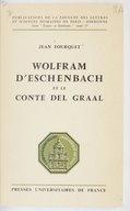 Illustration de la page Jean Fourquet (1899-2001) provenant de Wikipedia