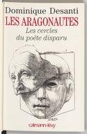 Illustration de la page Dominique Desanti (1919-2011) provenant de Wikipedia