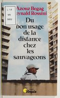 Image from Gallica about Quartiers (urbanisme)