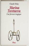 Illustration de la page Marina Ivanovna Cvetaeva (1892-1941) provenant de Wikipedia