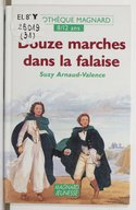 Illustration de la page Suzy Arnaud-Valence provenant de Wikipedia