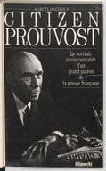 Illustration de la page Jean Prouvost (1885-1978) provenant de Wikipedia