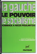 Image from Gallica about Socialisme