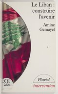 Image from Gallica about Amine Gemayel