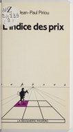 Illustration de la page Jean-Paul Piriou (1946-2004) provenant de Wikipedia