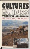Illustration de la page Philippe Burin Des Roziers provenant de Wikipedia