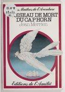 Illustration de la page Jean Merrien (1905-1972) provenant de Wikipedia