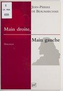 Image from Gallica about Jean-Pierre de Beaumarchais