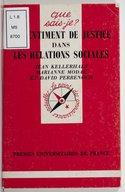 Illustration de la page Marianne Modak provenant de Wikipedia