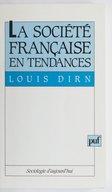 Illustration de la page Louis Dirn provenant de Wikipedia