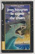 Illustration de la page Jean Hougron (1923-2001) provenant de Wikipedia