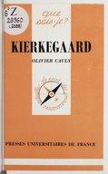 Image from Gallica about Søren Kierkegaard (1813-1855)