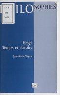 Illustration de la page Jean-Marie Vaysse (1950-2011) provenant de Wikipedia