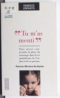 Illustration de la page Patricia Oliveira da Rocha provenant de Wikipedia