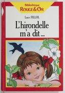 Bildung aus Gallica über Michèle Poirier