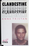 Image from Gallica about Anne Tristan