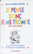 Illustration de la page Jean-Pierre Lentin (1950-2009) provenant de Wikipedia