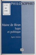 Illustration de la page Agnès Antoine provenant de Wikipedia