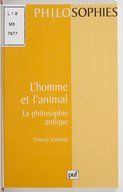 Image from Gallica about Thierry Gontier