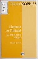 Bildung aus Gallica über Thierry Gontier