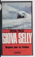 Illustration de la page Giova Selly provenant de Wikipedia