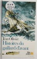 Illustration de la page Jean Ollivier (1925-2005) provenant de Wikipedia