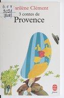 Bildung aus Gallica über Marilène Clément (1920-1987)