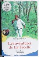 Illustration de la page Michel Grimaud (actif à partir de 1968) provenant de Wikipedia