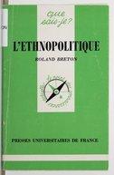 Bildung aus Gallica über Roland Breton (1931-2016)