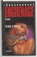 Image from Gallica about Frank (scénariste et illustrateur de bandes dessinées, 1942-2018)