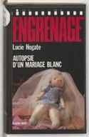 Illustration de la page Lucie Hogate (1957-2009) provenant de Wikipedia