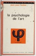 Illustration de la page Jean-Paul Weber (philosophe) provenant de Wikipedia