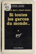 Illustration de la page Jean Bazal provenant de Wikipedia