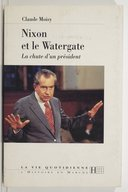 Illustration de la page Richard Milhous Nixon (1913-1994) provenant de Wikipedia