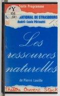 Illustration de la page Pierre Laville provenant de Wikipedia