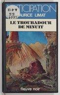 Illustration de la page Maurice Limat (1914-2002) provenant de Wikipedia