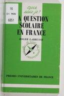 Illustration de la page Roger Labrusse (1914-2001) provenant de Wikipedia