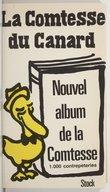 Illustration de la page Le Canard enchaîné (Périodique) provenant de Wikipedia